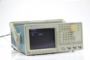 Sony Tektronix DG2020 Data Generator 200 Mbps #2