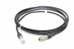 TSR 484 31/1500 CONNECTION CABLE