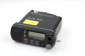 Horizon INTREPID MARINE GX1260S VHF RADIO