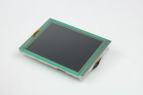"""5.7"""" G057VN01 V2 V.2 LCD display screen for AUO TFT-LCD Panel 640*480 33 pins"""