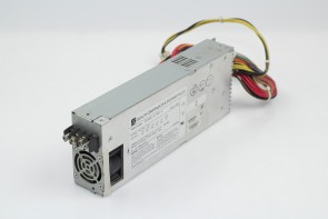 Quality Components DCK3006-02 300W Hot-Swap SERVER Power Supply