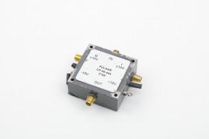 PULSAR RF SWITCH CP-06-444 USED