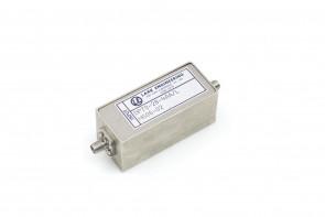 LARK ENGINEERING BANDPASS FILTER DP70-28-4AA/L