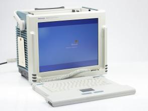 Tektronix K15 Protocol Analyzer