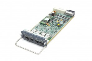 ECI Telecom Module CRPT25_2C