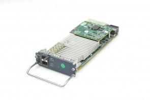 ECI Telecom Module SIM16_2