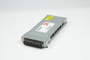 IBM Brocade 8Gb 20-Port SAN Switch Module for BladeCenter- 46C9301