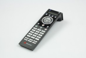 Original Polycom Remote HDX Use with HDX Series- 20101102