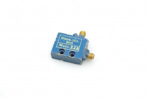 RF DIRECTIONAL COUPLER N594.163.503  UNKNOW FREQ #2