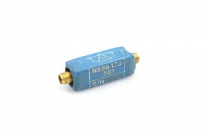 ELETTRONICA DIODE N598.123.501