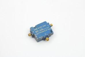ELETTRONICA Power Splitter 598.603.501