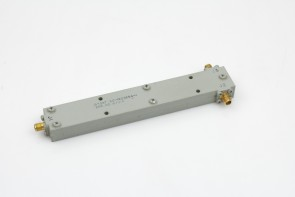 07397 20-1205234-1 SPLITTER DIVIDER  2 WAY