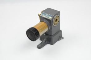 Hitachi M11513 Precision Direct Reading Attenuator*BROKEN*