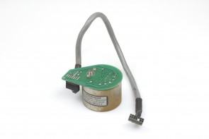 Wiltron YIG oscillator 1005-C-19850 X band 12.3-20.16GHz