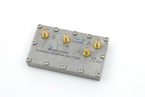 HEWLETT PACKARD HP 85680-60055 A23A4A1 COUPLER / SPLITTER