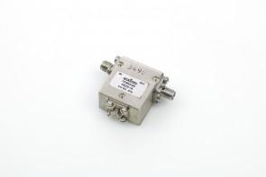 ALCATEL FERRDCOM  4-8GHz 4QE26-Q1