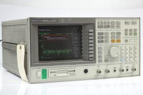 HP Agilent 89441A Vector Signal Generator AY9/AYA/AYB