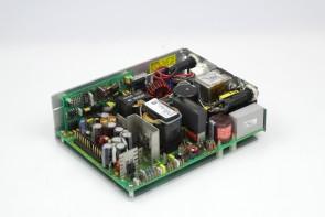 ELPROMA RB-24I GSM/GPRS/EDGE industrial modem; 900mA; -106dBm; 5-6V DC