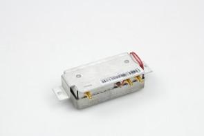 HP 08920-61032 MIXER