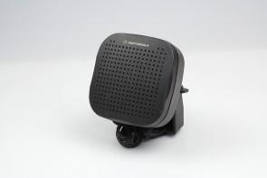Motorola HSN4040A RM, Water Resistant Speaker, 13 Watt Rated Audio