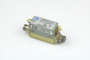 BIRD Electronic Thruline Power Sensor 4D50 50W 200-500 Mhz