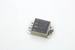 TRAK RF SIGNAL SOURCE 560MHz P/N:5043-1057