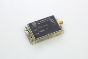 TRAK RF SIGNAL SOURCE 3901-1006