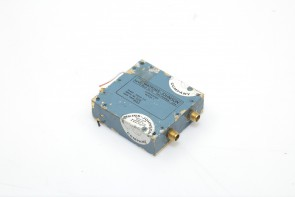 WATKINS-JOHNSON WJC24-1 CONVERTER WJ 1.95-4.05 GHz SMA