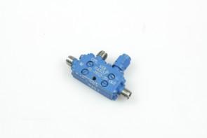 KDI directional coupler CL-7012-20