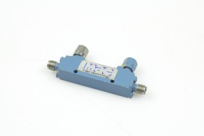 MAC Microwave RF Directional Coupler UNKNOW MODEL