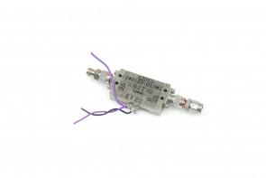 RF AMPLIFIER 140122-01/m1