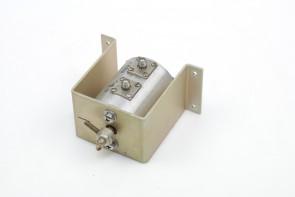 TEXSCAN RA-50 Variable Attenuator SMA 0-10DB step