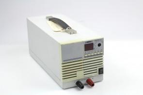 TDK-Lambda ZUP60-14 Programmable Power Supply 0-60V,0-14A #3