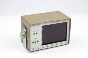 Kyoritsu Shutter Tester FL-400