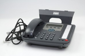 cisco CP-7931G VoIP IP Unified Display Phone