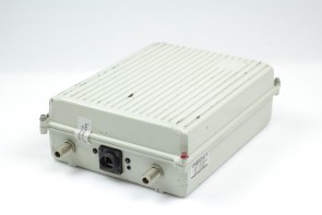 OSBRIDGE Outdoor Base Station operating in 5GHz (4.9GHz - 6.1GHz) frequency range 5GXT-HP-N