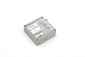 CTI CRYSTAL Oscillator  PDRO-3365 3500MHz USED