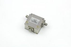 NARDA Isolator, 25 Db, 1000-1200 Mhz, Sma(F/F) AER-2016