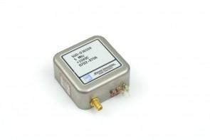 Wenzel Associates 500-03658A 5MHz 15V Crystal Oscillator  0700-9706