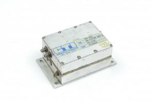 CTI OSCILLATOR PX-1202 125MHz 68-157596