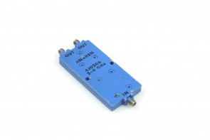 ANAREN POWER DIVIDER  2-4GHZ AJ0266