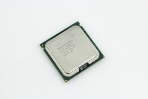 Lot of 10 Intel XEON SLANS E5440 CPU Processor 2,83GHz 1333MHz 12M SLANS