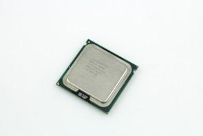 Lot of 10 Intel Xeon X5355 2.66 GHz Quad-Core CPU Processor SL9YM LGA 771