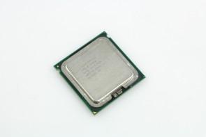 Lot of 10 Intel Xeon E5345 2.33GHz 8MB 1333MHz SL9YL LGA771 CPU Processor