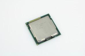LOT OF 10 Intel Pentium G620 SR05R 2.6GHz 3M Socket LGA1155 CPU