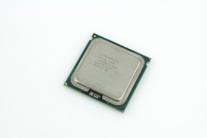 Lot of 20 Intel Xeon SLAC5 E5345 2.33GHz 8M1333MHz LGA771 Quad Core CPU Processor