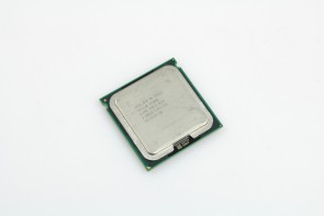 Lot of 10 Intel Xeon E5450 SLANQ Quad Core CPU Processor 3GHz 12M 1333MHz