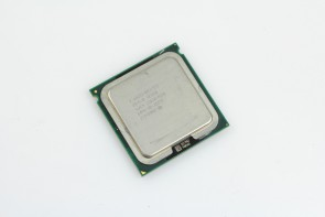 Lot of 8 Intel SLAC4 Xeon X5355 2.66GHz/8M/1333 Socket 771 Quad-Core CPU Processor