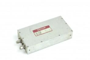 MITEQ 115565 RF 70MHZ