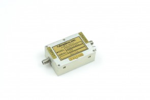 AMPLICA RF AMPLIFIER PD622301 0.5GHZ-1.0GHZ